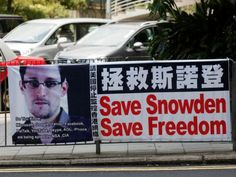 """Edward Snowden is wanted for leaking US Government secrets to the public. He has fled the US, and hidden in many countries to escape arrest and imprisonment. Similarly, Antonio must not be discovered for being one of the pirates who attacked the Duke's navy. """"I do not without danger walk these streets. Once, in a sea-fight, 'gainst the count, his galleys, I did some service; of such note indeed, that were I ta'en here it would scarce be answer'd."""" (III.III.25-28)"""