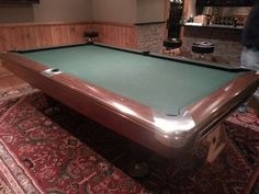8 best pool table images pool table pool tables gold crown rh pinterest com