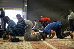 Los actos racistas y antimusulmanes aumentan en Francia un 22,4 % en 2015