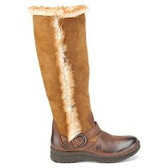 CUTE WARM BORN BOOTS These are so comfy