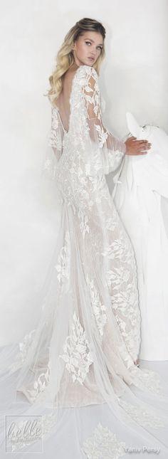 Die 79 besten Bilder zu Hochzeitskleid Spitze