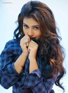 Payal Rajput looks Extreme and Hot in the latest Photoshoot. Payal Rajput hot stills and spicy expressions make the fans surely mad and crazy. Stylish Girl Images, Stylish Girl Pic, Bollywood Girls, Bollywood Actress, Beauty Fotos, Fair Complexion, Beautiful Girl Image, Beautiful Hands, Beautiful Women