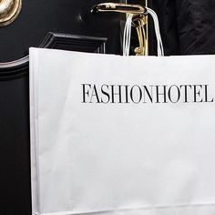 Are you ready for the next Spring Edition of Fashion Hotel in Zurich from 16-18 March?!? We are definitely IN  Stay tuned with LIKOV to win free tickets & discover our NEW pieces! Free Tickets, What Is Miss, Online Shopping For Women, Zurich, Stay Tuned, Paper Shopping Bag, Spring, Stuff To Buy, Fashion