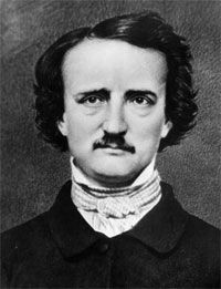 How (and why) Edgar Allen Poe got himself kicked out of the army.