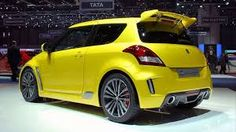 Image result for suzuki swift custom Suzuki Swift, Car Magazine, Top Cars, Latest Cars, Jdm, Cars And Motorcycles, Convertible, Model, Image