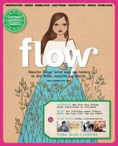#FLOW Magazin 3