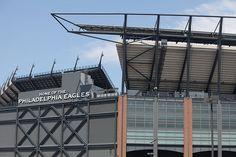 Philadelphia Eagles Park