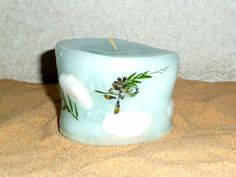 Handmade candles Handmade Candles, Pillar Candles, Candles, Taper Candles