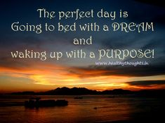 christian inspirational thoughts | HealthyThoughts.in - Inspirational Thoughts & Pictures - Motivational ...