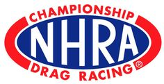 TORRENCE, GRAY, ANDERSON AND KRAWIEC EARN VICTORIES AT TOYOTA NHRA SUPERNATIONALS IN ENGLISHTOWN