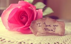 Special Mothers Day Messages 2016:- http://www.messagesformothersday.com/2016/04/special-mothers-day-messages.html