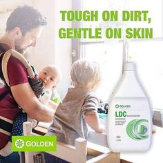 NeoLife LDC - Ideal for gentle yet effective cleaning. Very gentle on your hands. Buy at our trusted South Africa Store. Natural Life, Africa, Leadership, Personal Care, Health, Nutritional Supplements, Hands, Cleaning, Marketing