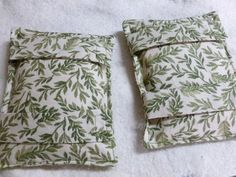 This project was a collaboration of several people in my local quilt club.  It was inspired by my friend and fellow quilter, Nancy Fish, and her need for a cushion to cover her port from the seat b...