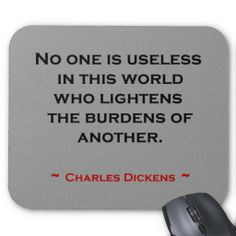 Charles Dickens Quote, Great World Authors, Great Quotes, Oliver Twist, Great Expectations, A Christmas Carol