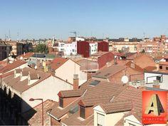 Foto 1 de Piso en  Puente La Reina / Pilaríca, Valladolid Capital