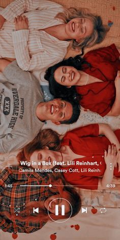 Riverdale Poster, Riverdale Quotes, Riverdale Funny, Riverdale Cast, Riverdale Wallpaper Iphone, Wallpaper Iphone Cute, Aesthetic Iphone Wallpaper, Cute Wallpapers, Aesthetic Wallpapers