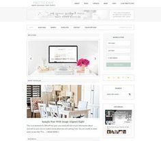 https://www.wordpresssoft.com/product/pretty-chic-pro-theme-studiopress/