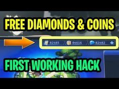 Mobile Legends Hack ✅ Free Diamonds and Coins 🔥 How To Hack Mobile Legends Cheats (Android & iOS) Android Mobile Games, Best Android Games, Android Hacks, Free Android, Bruno Mobile Legends, Miya Mobile Legends, Wireframe, Play Hacks, Growtopia Hacks