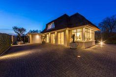 Huis te koop: 's-Gravenweg 228 2911 CL Nieuwerkerk aan den IJssel [funda]