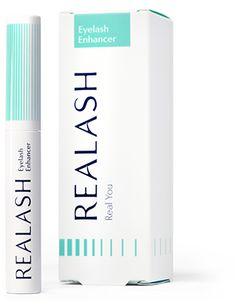 A REALASH missziója, hogy megerősítse, dúsítsa, és hosszabbá tegye a szempilláidat. A szempillanövelő nagyon 2-4 héten belül regenerálja a szempilláidat. A szempilla növekedési fázis kb 30 nap. Ez túl rövid idő, hogy vastagok és hosszúak legyenek. A REALASH formula megelőzi, hogy kiessenek. Használd naponta, miután eltávolítottad a sminkedet este. Vidd fel a felső szemhéjadra, a szempillák tövén!