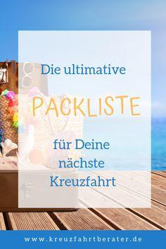 singlereisen.de - Top-Reisen für Singles und Alleinreisende!
