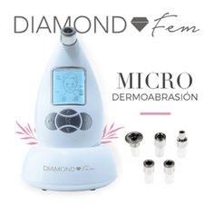 Comprá online productos en Diamond Fem | Filtrado por Productos Destacados Cooking Timer, Led, Home Appliances, Radio Frequency Facial, Home Gadgets, Acne Marks, Cleaning, Highlights, Products