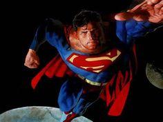 superhero - Resultados Yahoo Search da busca de imagens