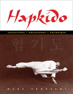 Get this book and other great tips techniques and equipment and training dvd's at http://hapkidoselfdefence.com/hapkido-videos/
