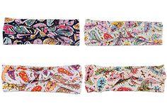 Xife® Baby Girls Turbans Newborn Headbands Hair Wraps Hair Accessories (HT10) XiFe http://www.amazon.com/dp/B015PILZ8C/ref=cm_sw_r_pi_dp_vGMawb1429SMQ