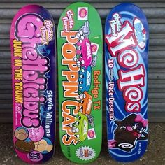 iFive Distribution is a skater owned and operated company, formed in We distribute quality skateboard goods across the United Kingdom & Ireland. Custom Skateboard Decks, Skateboard Deck Art, Custom Skateboards, Cool Skateboards, Skateboard Design, Longboard Design, Simpsons Art, Skate Art, Skate Decks