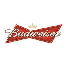 budweiser logo logos pinterest logos bud beer and cake rh pinterest com budweiser logo vector budweiser logopedia