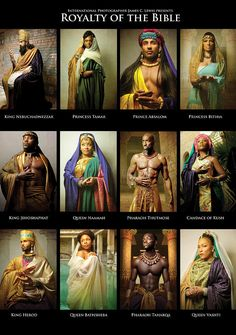 Browse through Icons Of The Bible's online art portfolio. Each image can be purchased as a canvas print, framed print, greeting card, phone case, and more. Coming soon. Black History Books, Black History Facts, Black History Month, Blacks In The Bible, Religions Du Monde, Black Hebrew Israelites, Black Royalty, African Royalty, Black Art Pictures