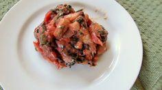 ... Make Again on Pinterest   Vegans, White Beans and Roasted Tomato Pasta