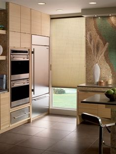 Save on Graber Blinds and Shades - like the EvenPleat Shades. Decor Blinds, Home, Home Kitchens, Pleated Window Shades, Wooden Shades, Discount Blinds, Graber Blinds, Cheap Blinds, Pleated Shade