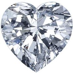 Fancy Diamonds USA currently offers discounts on its wholesale pricing of matching pairs of genuine, natural diamonds: heart-shape