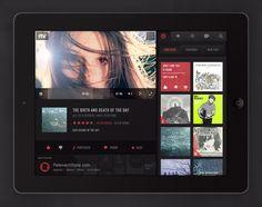 Attractive User Interface Designs