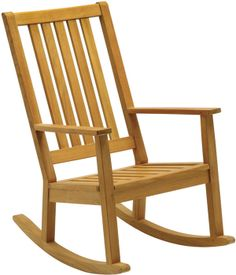 Gloster Porch Rocking Chair Weight (lbs.): 35 Depth: 34