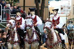 Top 10 Sights of Sardinia