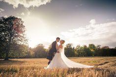 Pittodrie House Hotel Wedding | We Fell In Love - Scotland's Wedding Blog