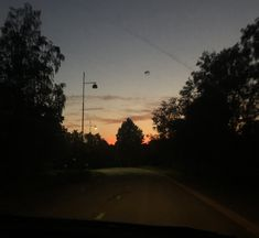 Celestial, Sunset, Gallery, Outdoor, Outdoors, Roof Rack, Sunsets, Outdoor Games, The Great Outdoors
