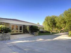 Sagebrush Lane -Expansive Ranch-Style Estate in the coveted, gated community of Rolling Hills @Gerard Manjarrez Manjarrez Bisignano