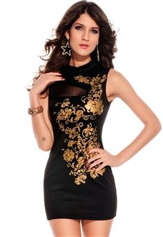 Check it out -- > Dress at http://www.ShopCostPrice.com
