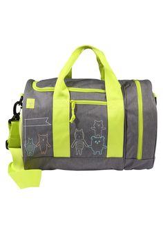 ff131f289c14b ¡Consigue este tipo de bolsa de deporte de Lässig ahora! Haz clic para ver
