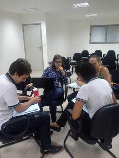 Programa In company. Seleção por Competências. Janeiro 2016