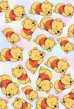 best images about Winnie e pooh on Pinterest Disney