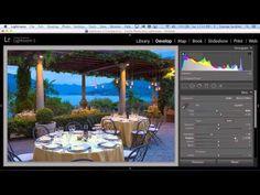 How to manage your digital photos | Adobe Photoshop Lightroom tutorials