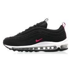 84c2a2d46a1b Nike Air Max 97 Premium Wool Sequoia VelvetBrown-LightCarbon-Sail ...