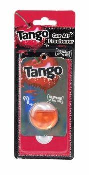 Tango Liquid Car Air Freshener Cherry Car Air Freshener, Tango, Health And Beauty, Household, Cherry, Fragrance, Fish, Car Freshener, Perfume