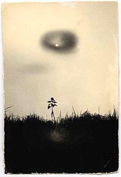 Photo by Masao Yamamoto (b.1957), 157.