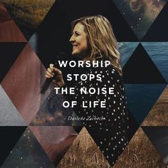 Bethel Church New quote design 2016 Worship Leader, Worship Songs, Praise And Worship Quotes, Christian Life, Christian Quotes, Christian Images, Worship Night, Bethel Church, Bethel Music